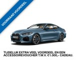 BMW 4 Serie Coupé M440i xDrive High Executive