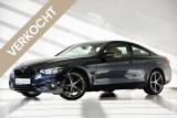 BMW 4 Serie Coupé 420i High Executive Sport Line Aut.