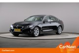 BMW 4 Serie Gran Coupé 4 420i Centennial High Executive, Automaat, Navigatie, Xenon