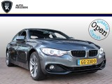BMW 4 Serie Gran Coupé 428I XDRIVE EXECUTIVE Navigatie Xenon 4X4 245PK!