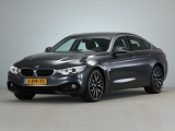 BMW 4 Serie Gran Coupé 420I EXECUTIVE