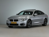 BMW 4 Serie Gran Coupé 430i High Executive M Sport Automaat