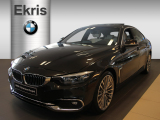 BMW 4 Serie Gran Coupé 420i High Executive Luxury Line Edition