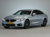 BMW 4 Serie Gran Coupé 420I HIGH EXECUTIVE M-Pakket