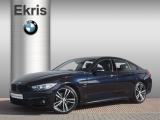 BMW 4 Serie Gran Coupé 420d Aut. High Executive M Sportpakket