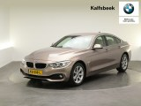 BMW 4 Serie Gran Coupé 420i xDrive High Executive