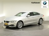 BMW 4 Serie Gran Coupé 435i High Executive