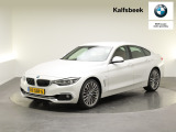 BMW 4 Serie Gran Coupé 420i High Executive