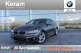 BMW 4 Serie Gran Coupé 440i xDrive High Executive