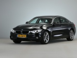 BMW 4 Serie Gran Coupé 420d High Executive Automaat Euro 6