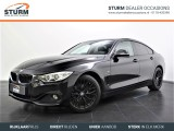 BMW 4 Serie Gran Coupé 420i High Executive | 18'' M Performance | Leder | Xenon | Navigatie | Sport-Lin