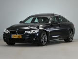 BMW 4 Serie Gran Coupé 420i High Executive M-Sport Automaat