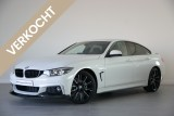 BMW 4 Serie Gran Coupé 420i Corporate Lease Executive M Performance Pack Aut.