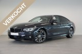 BMW 4 Serie Gran Coupé 440i High Executive M Sportpakket Aut.