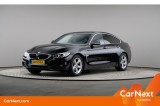 BMW 4 Serie Gran Coupé 420d Corporate Lease Executive, Automaat, Navigatie, Xenon