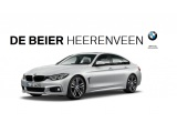 BMW 4 Serie Gran Coupé 430 High Executive Edition M Sport