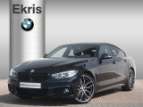 BMW 4 Serie Gran Coupé 428i Aut. Executive M Sportpakket