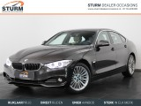 BMW 4 Serie Gran Coupé 440i xDrive 327pk Centennial High Executive | Head-Up Display | NL-Auto | 6-Cili