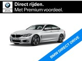 BMW 4 Serie Gran Coupé 440i M-Sport High Executive