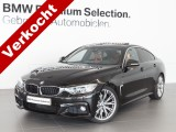 BMW 4 Serie Gran Coupé 430i Centennial High Executive