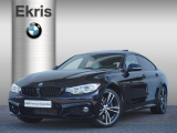 BMW 4 Serie Gran Coupé 435i xDrive Aut. High Executive M Sportpakket