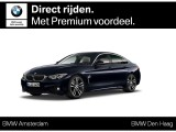 BMW 4 Serie Gran Coupé 420i M-Sport High Executive