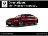 BMW 4 Serie Gran Coupé 420i M-Sport High Executive Individual