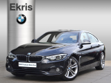 BMW 4 Serie Gran Coupé 420i Aut. High Executive Sportline