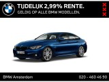 BMW 4 Serie Gran Coupé 440i High Executive M-Sport