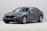 BMW 4 Serie Gran Coupé 420i High Executive M Sport