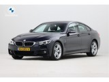 BMW 4 Serie Gran Coupé 420i M Sport Executive