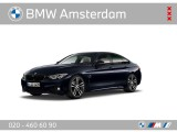 BMW 4 Serie Gran Coupé 420i High Executive M-Sport