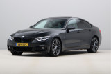 BMW 4 Serie Gran Coupé 420i High Executive Mpakket/ 19inch/ volle auto