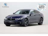 BMW 4 Serie Gran Coupé 418i M Sport High Executive
