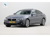 BMW 4 Serie Gran Coupé 420i High Executive Sport Line Automaat