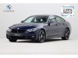 BMW 4 Serie Gran Coupé 420i M Sport High Executive
