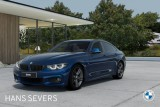 BMW 4 Serie Gran Coupé 418i High Executive Edition M Sportpakket