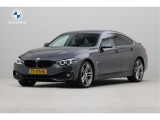 BMW 4 Serie Gran Coupé 430i Executive Automaat
