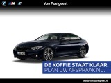 BMW 4 Serie Gran Coupé 418i M-Sport High Executive