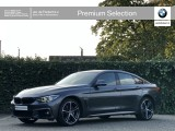BMW 4 Serie Gran Coupé 440i xDrive | NP=  ac 91.600 | High Exe | Individual | M-Sport | Parking+Safety Pa