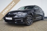 BMW 4 Serie Gran Coupé 440i High Executive Edition M Sportpakket Aut.
