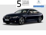 BMW 4 Serie Gran Coupé 430i M-Sport High Executive