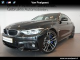 BMW 4 Serie Gran Coupé 430i High Executive