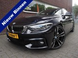 BMW 4 Serie Gran Coupé 440i High Executive M-Pakket LED Pano Adaptive Uniek!