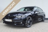 BMW 4 Serie Gran Coupé 430i High Executive M Sportpakket Aut.