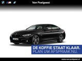BMW 4 Serie Gran Coupé 418i Executive M Sport - Click & Collect