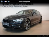 BMW 4 Serie Gran Coupé 420i M-Sport High Executive Edition