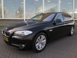 BMW 5 Serie Touring 535D 300 PK HIGH EXECUTIVE + HEAD-UP / PANORAMA
