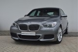 BMW 5 Serie Gran Turismo 520d M Sport Edition High Executive Aut.
