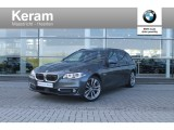 BMW 5 Serie Touring 530d xDrive Automaat
